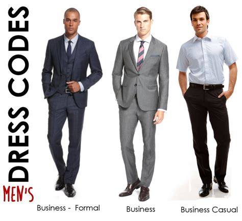 Dresscode Business Casual by Fashion Style Dress Wallpaper