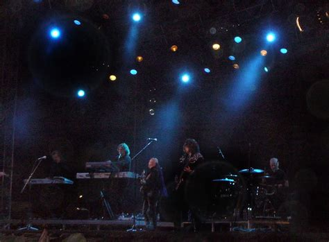electric light orchestra wiki the orchestra wikidata