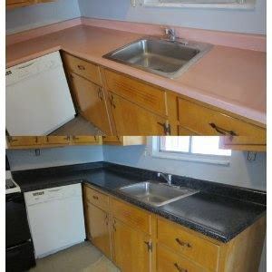 Java Countertop Transformations by 17 Best Images About Kitchen Redo On
