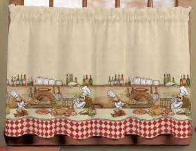 Italian Kitchen Curtains Italian Kitchen Curtains Curtains For Sale