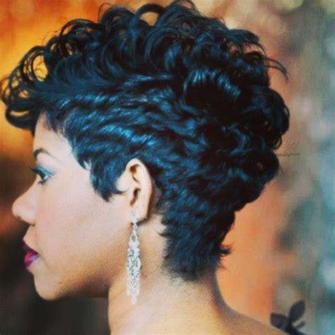 cheryl sarten hair stylist like the river salon s july august newsletter