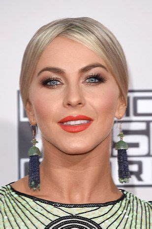 julianne hough eyebrows over 1000 id 233 er om celebrity eyebrows p 229 pinterest