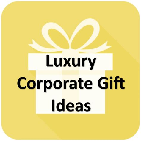 Useful Housewarming Gifts by 57 Corporate Holiday Gift Ideas Oct 2016 Corporate