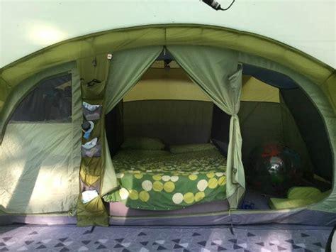 tenda x bambini in ceggio con bambini e cani i viaggi dei rospi