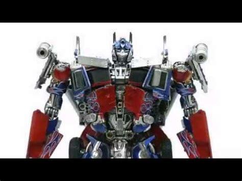 Kaos Tranformer Optimus Prime 02 legendary toys lt 02 transformers mpm 04 optimus prime