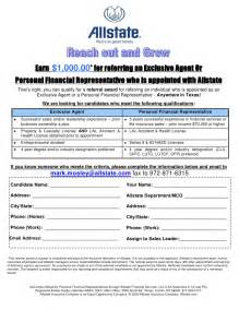 employee referral form 1000 all