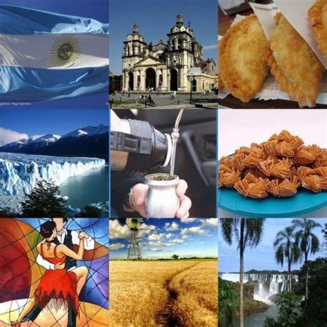argentina culture and traditions argentina slideshow