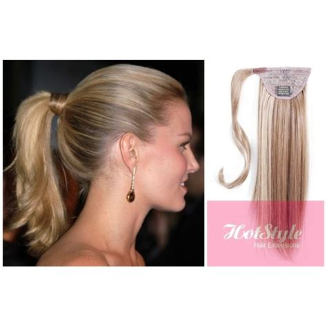 clip in hair extensions quality human hair wefts buy clip in human hair ponytail wrap hair extension 20