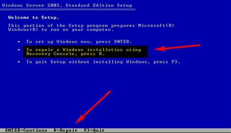 diskpart format revision how to make all windows drives with 64 k instead of 4k
