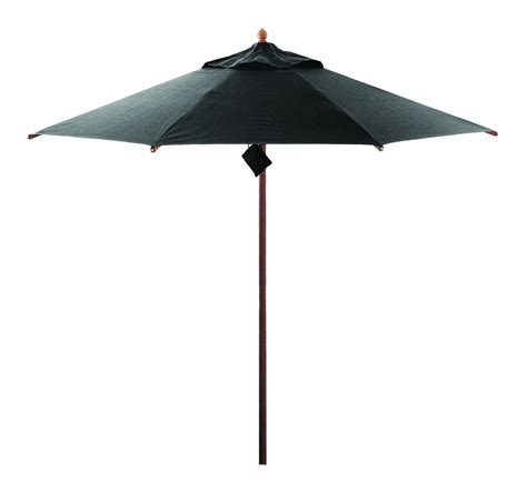 Patio Umbrella Kansas City Outdoor Umbrella Nz Outdoor Furniture Design And Ideas