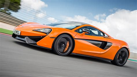 orange mclaren wallpaper mclaren 570s orange supercar speed wallpaper cars