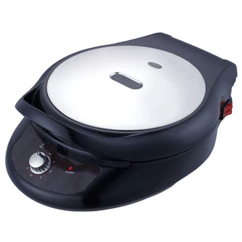 design pancake maker pin electric pan cake makers manufacturers in cake on