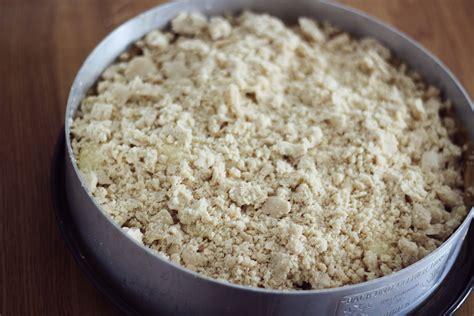 papa kuchen papas apfel streusel kuchen kathi k 246 stlich rezepte