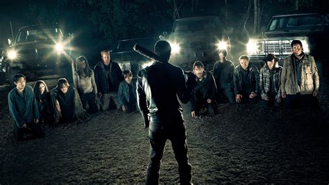 The Walking Dead fondos the walking dead wallpapers