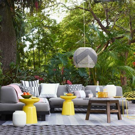 outdoor stoffe ikea hochwertige outdoor stoffe zum besten preis besorgen