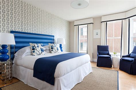 what hotel chains have 2 bedroom suites chain link wallpaper contemporary bedroom rachel