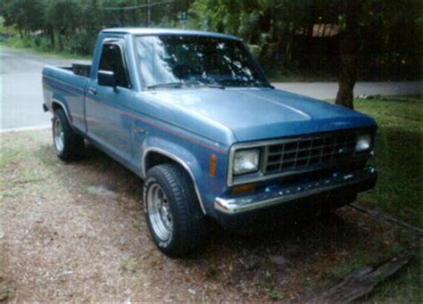 how to work on cars 1988 ford ranger security system 1988 ford ranger pictures cargurus