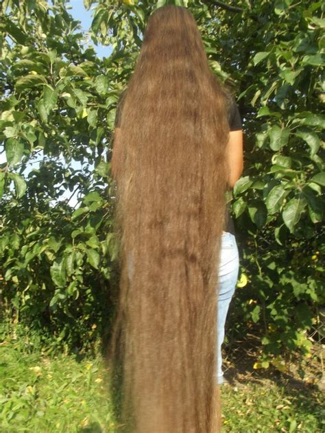 pin by on very long hair pinterest pin by christian tersb on long hair pinterest super