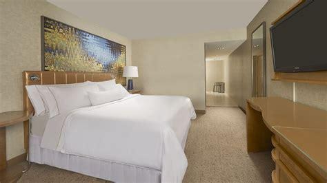 vegas hotel room las vegas hotels the westin las vegas hotel spa