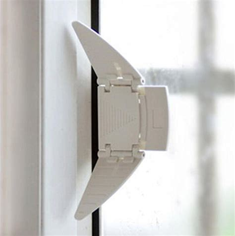 ibeet sliding closet door lock sliding window stopper