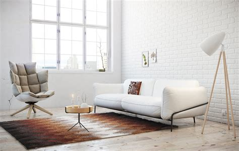 nordic living room simply nordic living room by alexcom on deviantart