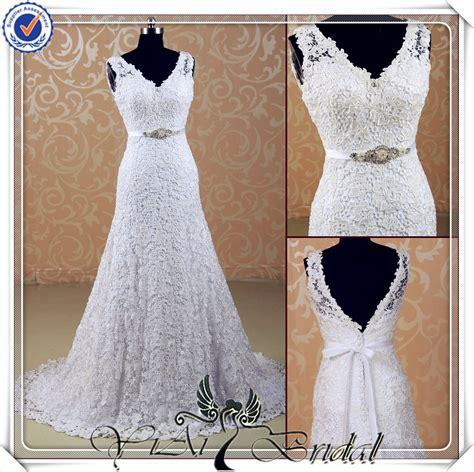 dress lace import jj3536 beaded real sle mermaid lace designer import