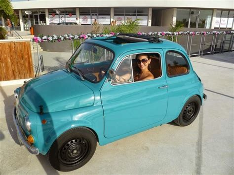 who is the woman in the fiat blue pill ad 17 best images about fiat 500 on pinterest fiat abarth