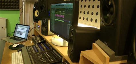 Home Recording Studio For Beginners Planet Of Tunes Beginners Guide To Setting Up A Project