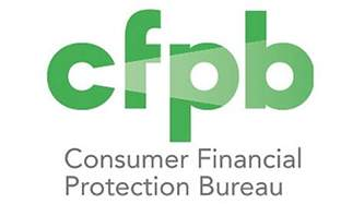 jobsanger the cfpb is a success story for democrats