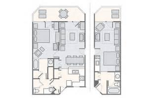 cedar cabin floor plans bluegreen wilderness club at big cedar 174 bluegreen vacations