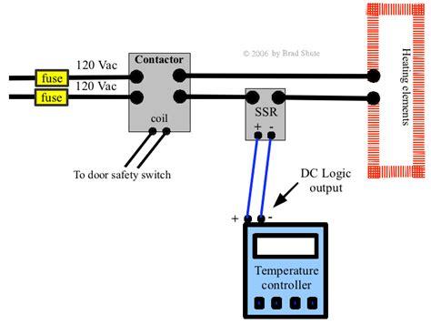 ssr wiring diagram 18 wiring diagram images wiring