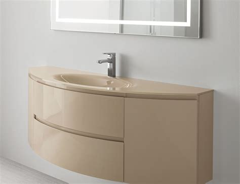 modern italian bathroom vanities 25 modern italian bathroom vanities eyagci