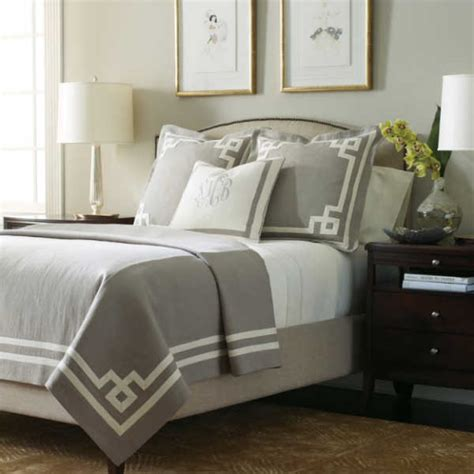 the hotel collection bedding luxury hotel bedding sets best bed sets collection