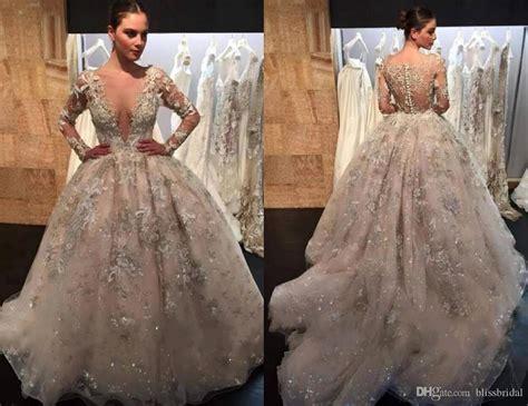 Garden Wedding Flower Dresses by Sparkly Wedding Dress Oasis Fashion