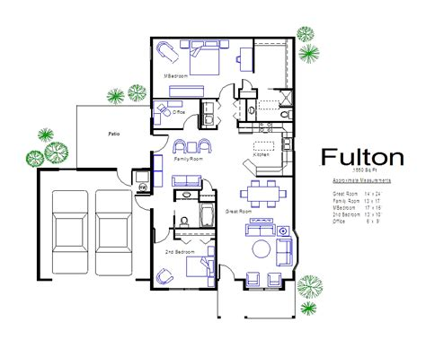fulton homes floor plans fulton homes floor plans home choices stillwaters estates