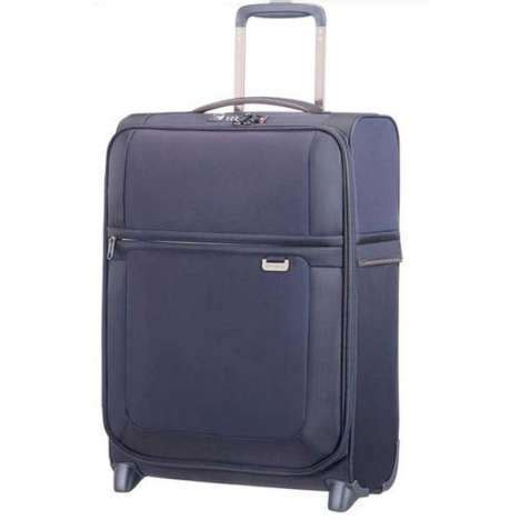 cabin size suitcase cabin size suitcases travel cases