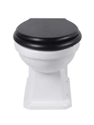 Bidet Toilet Rotterdam by D 233 Specialist Voor Uw Exclusieve Toilet Stone Company