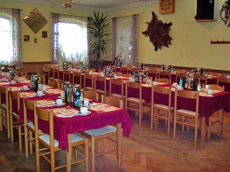 Hochzeit 60 Personen by Saal Gasthof Zur Alten Linde In Leisnig Umgebung