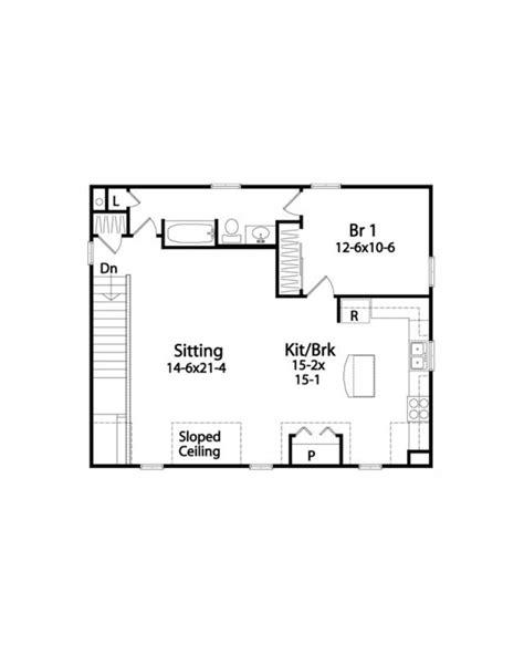 garage conversion plans garage bedroom conversion plan best house floor plans charvoo
