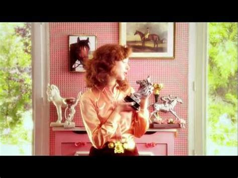 lagu film mika video klip lagu mika galeri video musik 3 wowkeren com