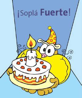 imagenes feliz cumpleaños en italiano feliz cumplea 241 os en italiano
