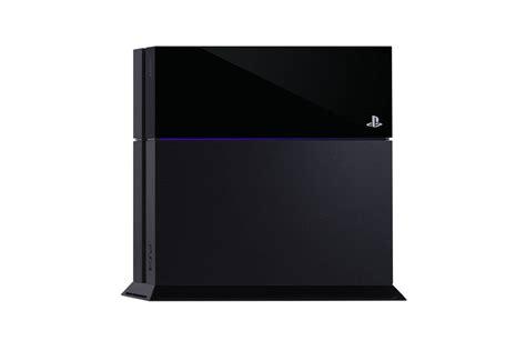ps4 console prezzo prezzo della playstation 4 100 in meno della xbox