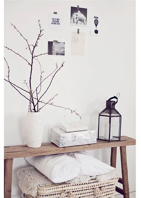 decorar un recibidor pequeño principales 25 ideas incre 237 bles sobre decoraci 243 n de nevera