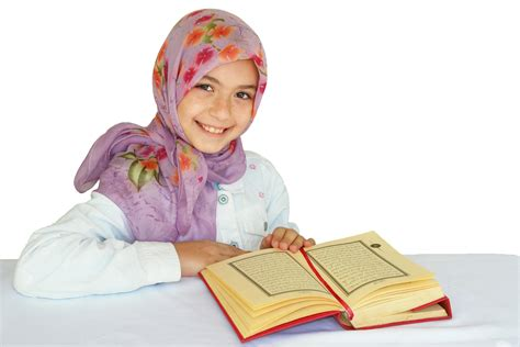 muslim kid the islamic ruling on denying a parent access to children