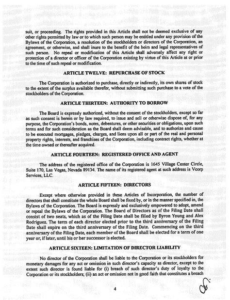 weatherization technician cover letter lockheed martin
