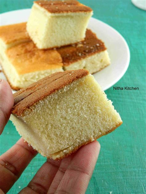 31 best Eggless baking images on Pinterest   Eggless