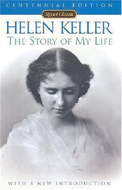helen keller biography pages the story of my life 假如给我三天光明 txt下载 一博书库