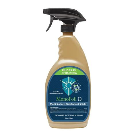 disinfectant spray  purpose cleaners  lowescom