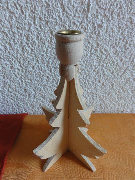 tannenbaum kerzenhalter glas kerzenhalter tannenbaum holz bvrao