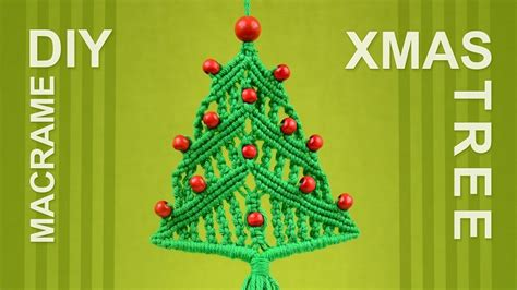 macrame christmas tree wall hanging pattern 18 macram 233 wall hanging patterns guide patterns